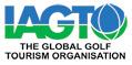 IAGTO_web_footer