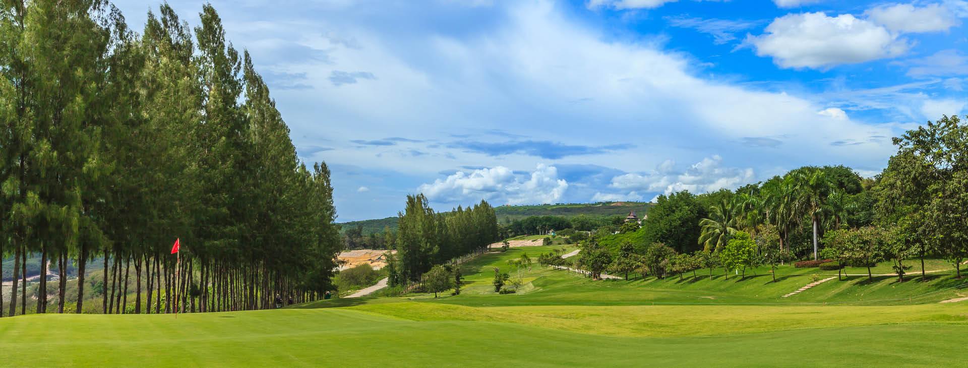 about-us-golf-slider3