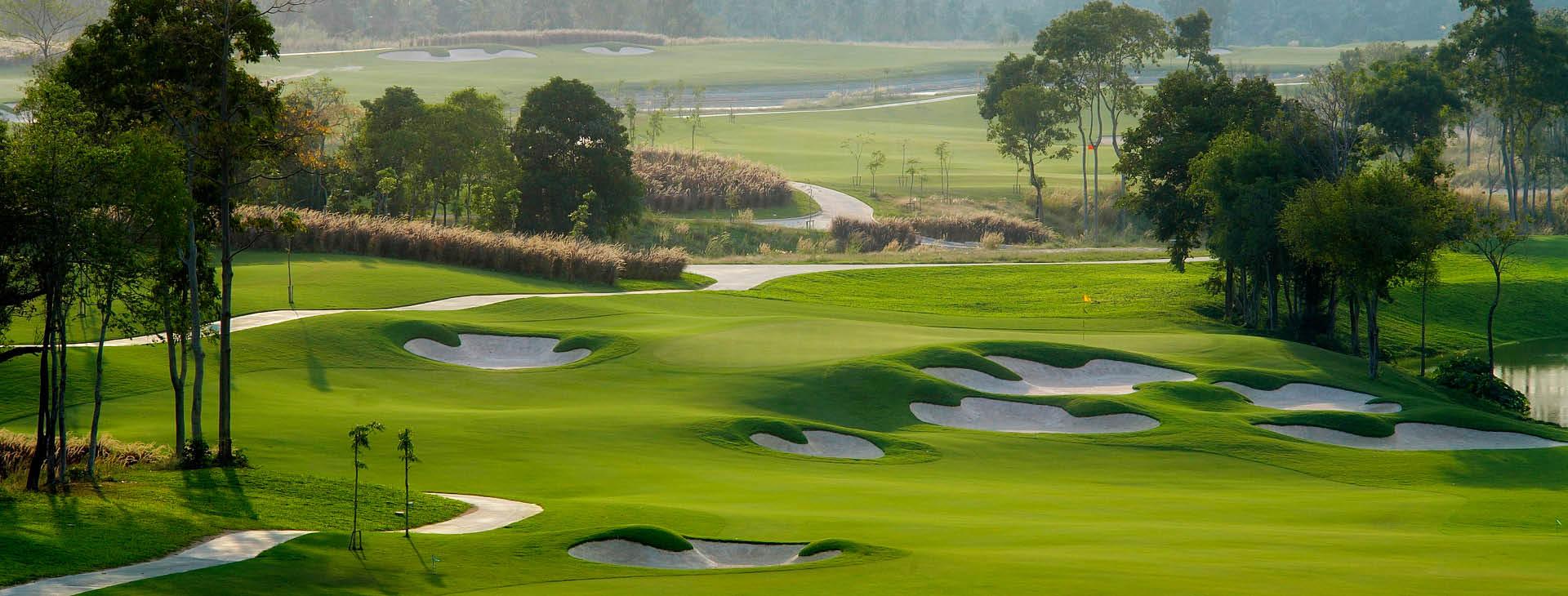 about-us-golf-slider4