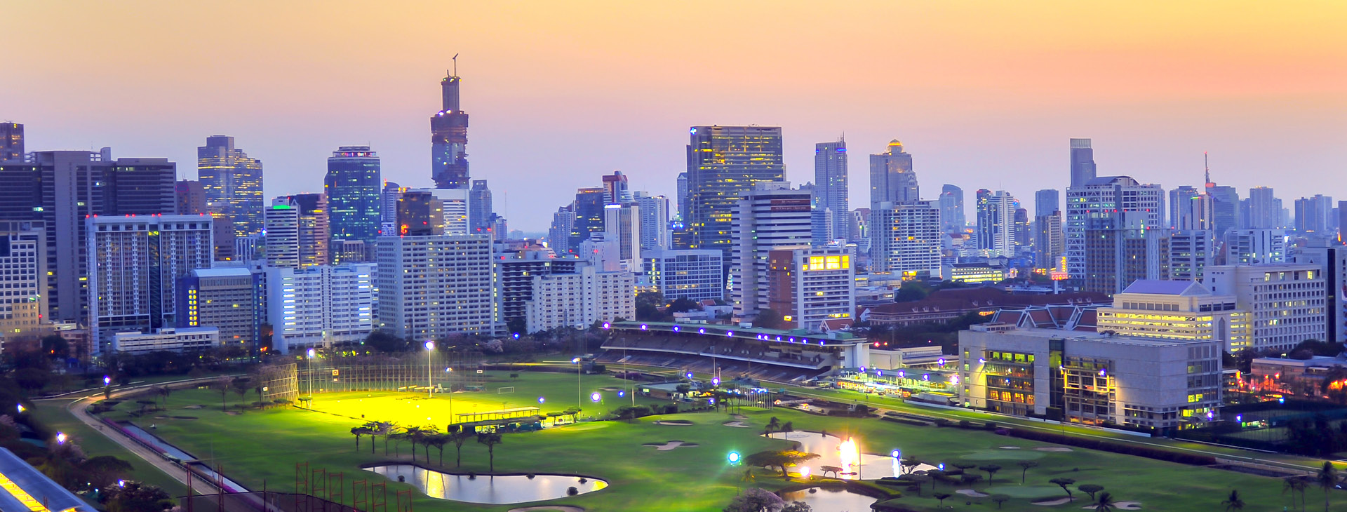 bangkok-golf-slider