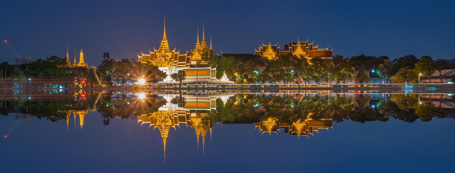 bangkok-golf-slider2