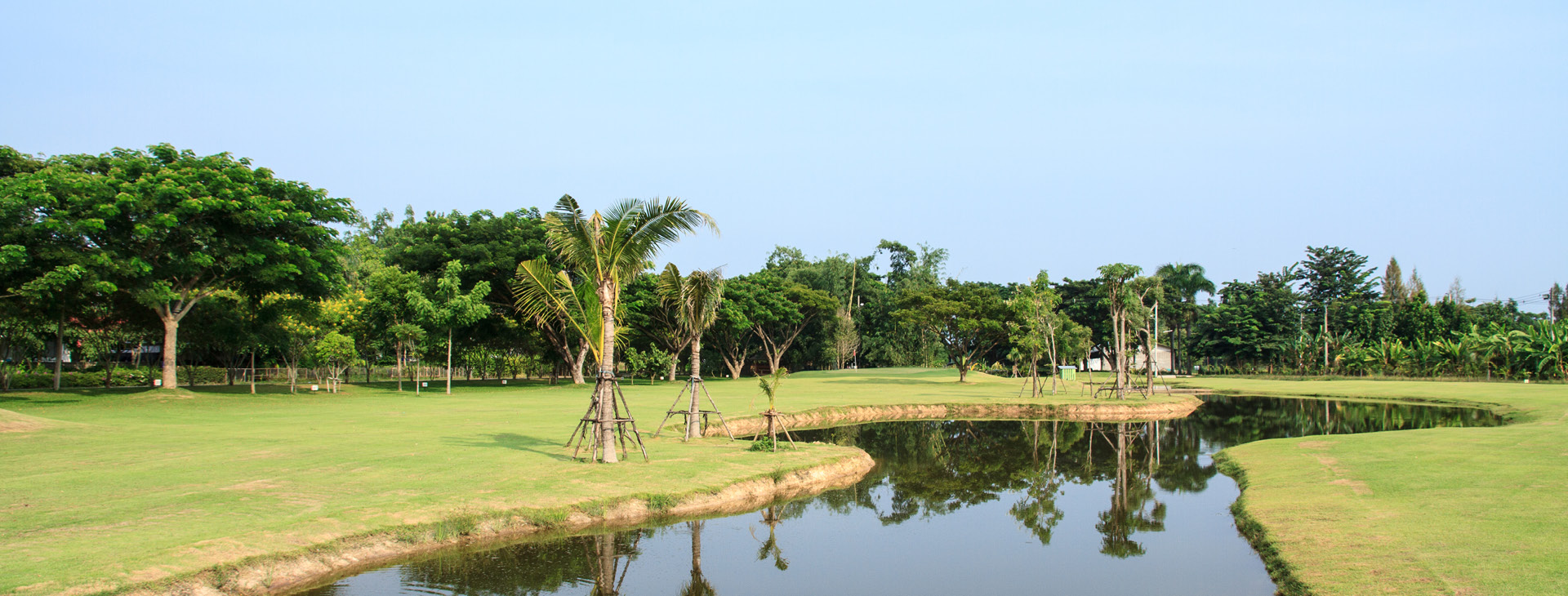 chiang-mai-golf-slider3