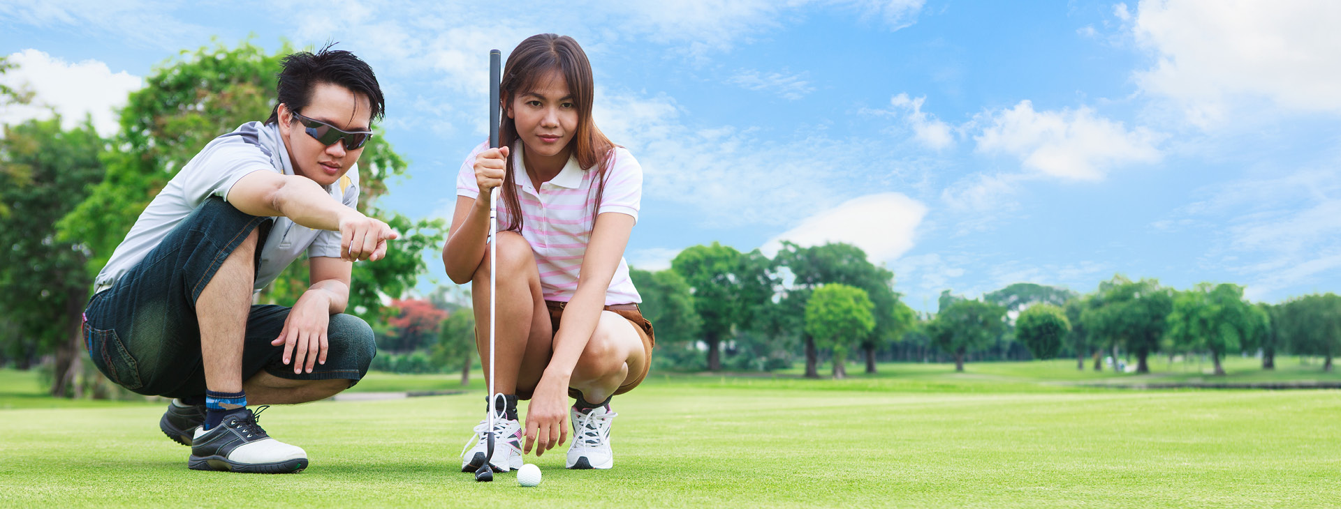 hua-hin-golf-slider4