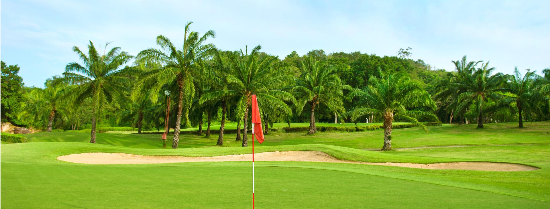 hua-hin-golf-slider6