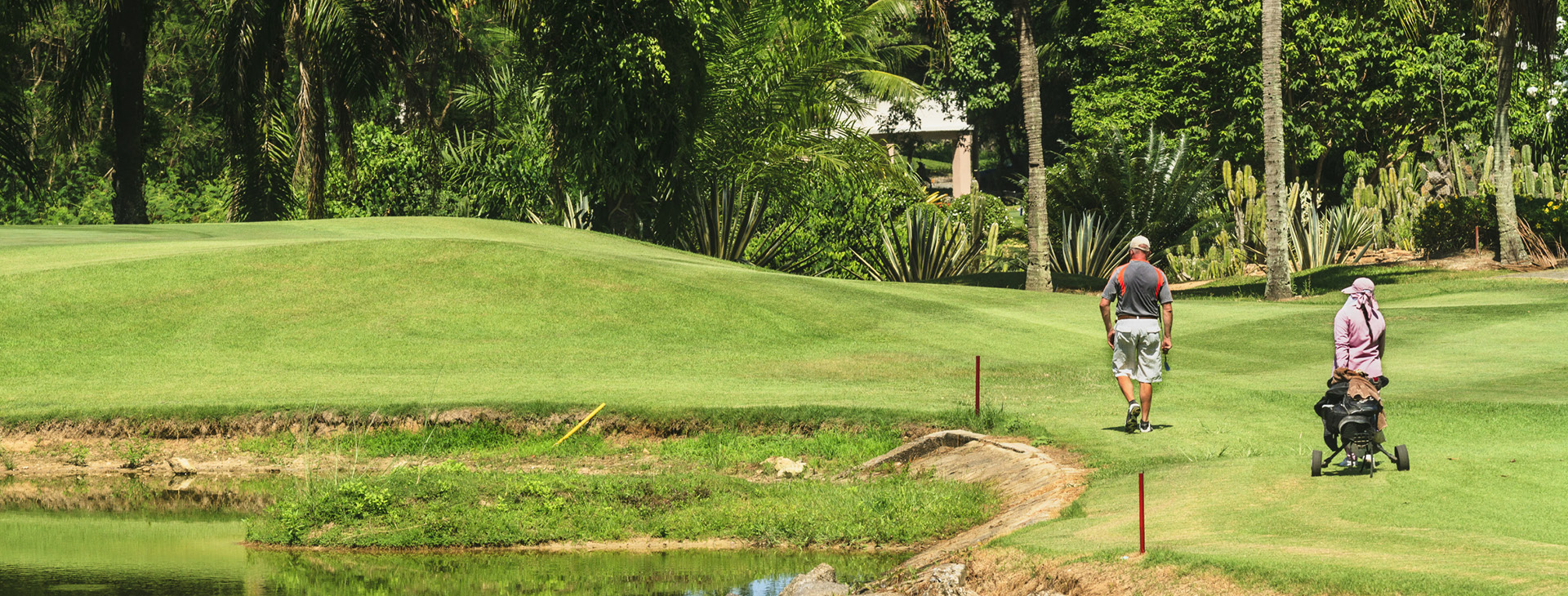 pattaya-golf-slider3