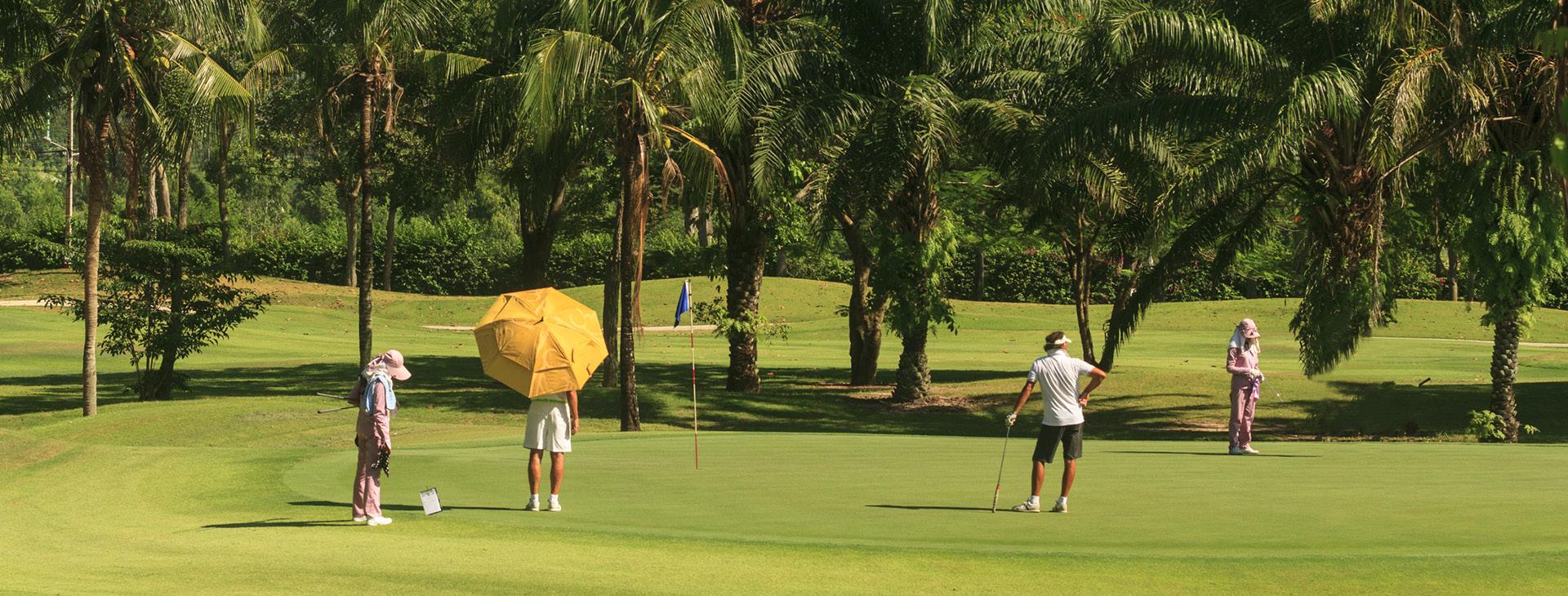 phuket-golf-slider2