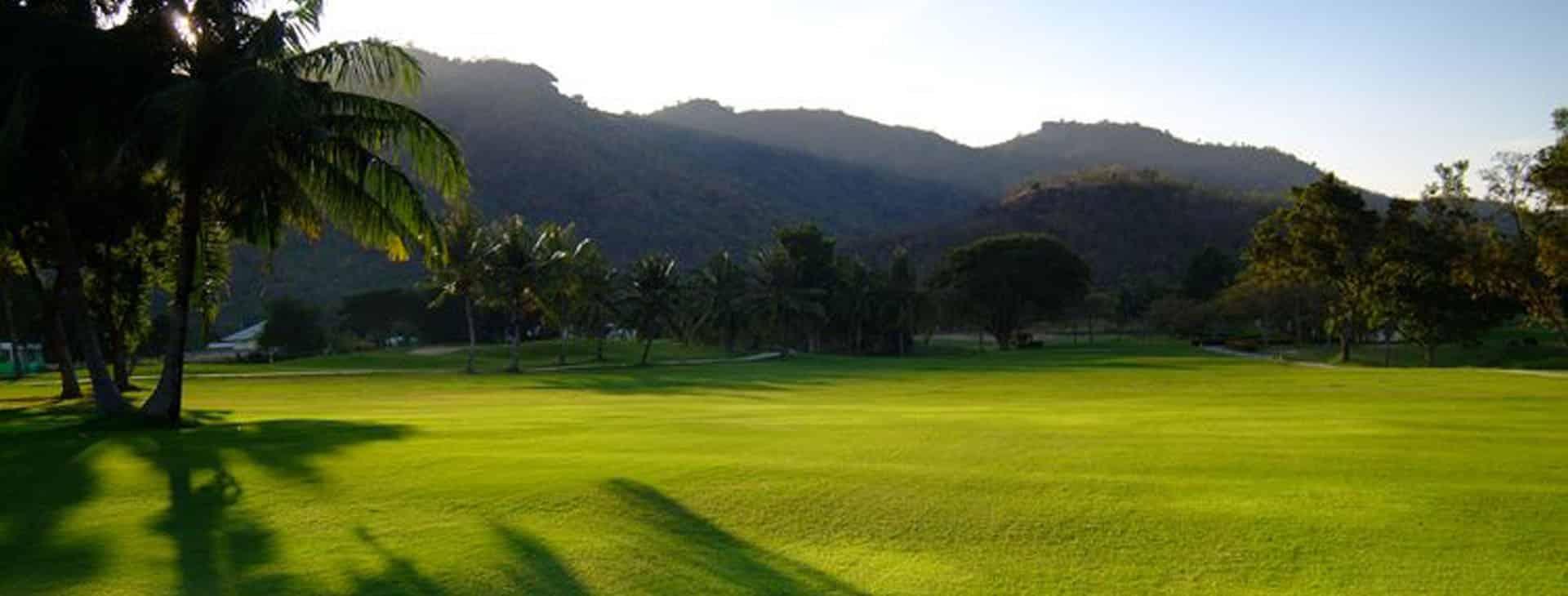 Golf-Thailand_Golf-Courses_Hua-Hin_Palm-Hills-Golf-Course