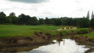 Golf Thailand_Golf Courses_Hua Hin_Springfield Royal Country Club