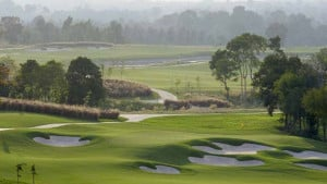 Golf Thailand_Golf Courses_Pattaya_Siam Country Club Plantation Course