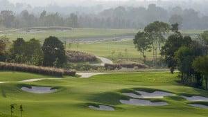 Golf Thailand_Golf Courses_Pattaya_Siam Country Club Plantation Course