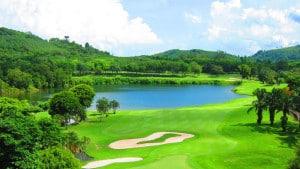 Golf Thailand_Golf Courses_Phuket_Blue Canyon Golf Course (Canyon-Course)