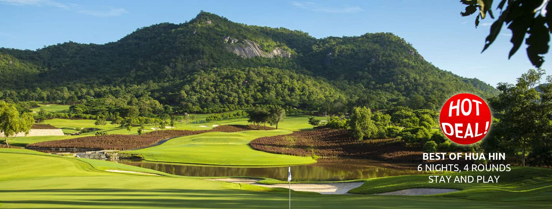Golf-Thailand_Golf-Courses_Hua-Hin_Black-Mountain_Hot-Deals